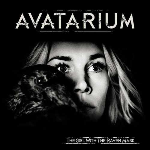 Avatarium_-_The_Girl_With_The_Raven_Mask_(2015)