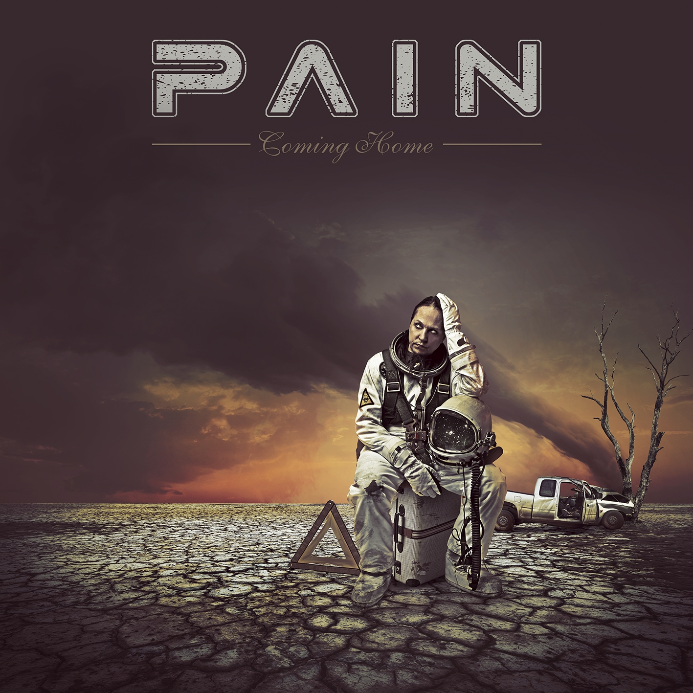 Pain_-_Coming_Home_(2016)