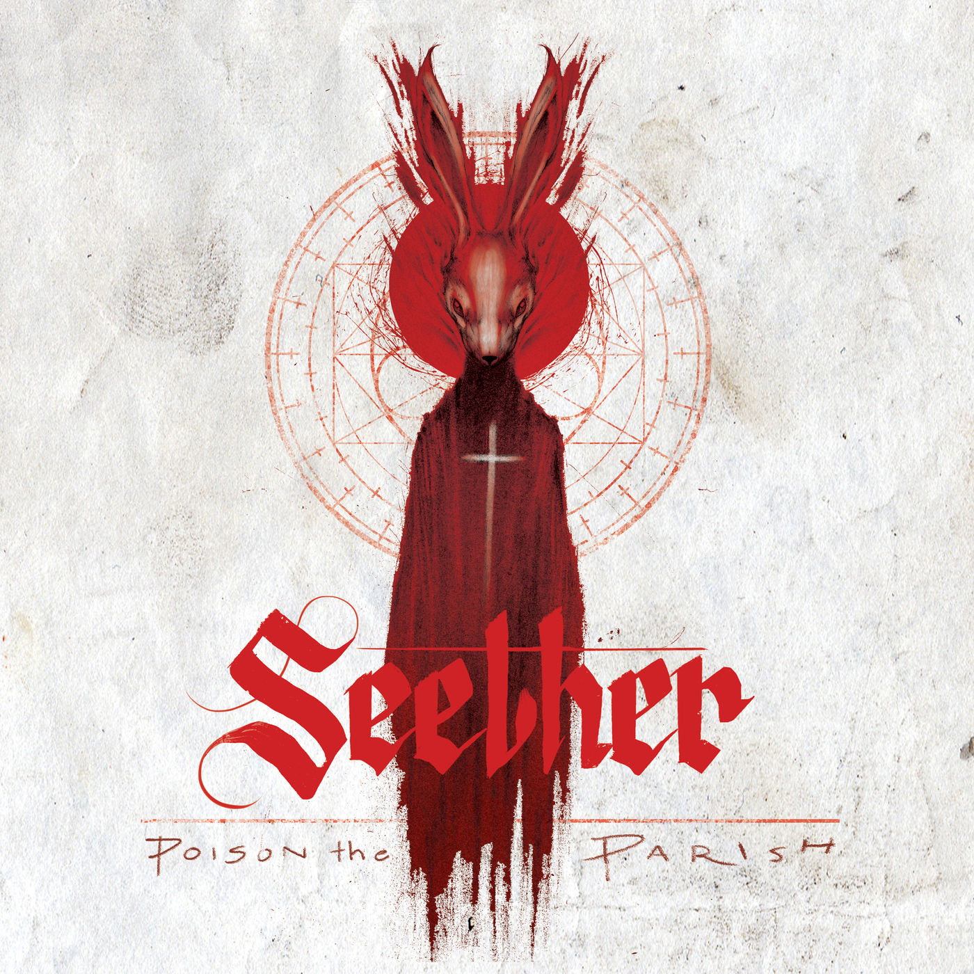 Seether_-_Poison_The_Parish_(Deluxe_Edition)_(2017)